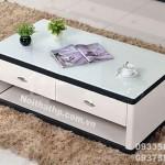 Bàn trà- bàn sofa cao cấp HP839
