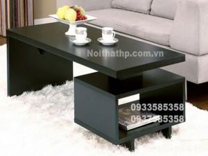 Bàn sofa cao cấp HP835