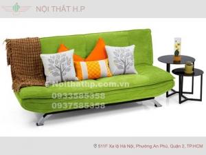 Ghe-sofa-bed-dep-gia-re-nhat-sai-gon-da03-1