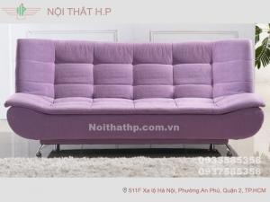 Ghe-sofa-bed-dep-gia-re-nhat-sai-gon-da03-3