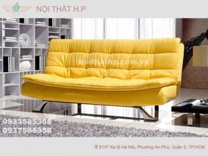 Ghe-sofa-bed-dep-gia-re-nhat-sai-gon-da03-5