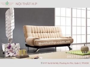 Ghe-sofa-bed-dep-gia-re-nhat-sai-gon-da28-9