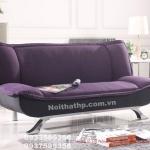 Ghế sofa bed đẹp giá rẻ nhất Sài Gòn DA30-1