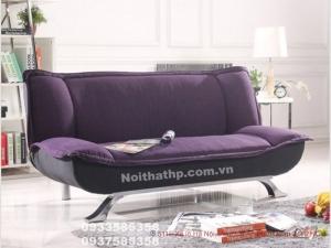 Ghe-sofa-bed-dep-gia-re-nhat-sai-gon-da30-1