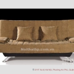 Ghế sofa bed rẻ đẹp MS DA28-2
