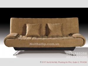 Ghe-sofa-bed-re-dep-ms-da28-2