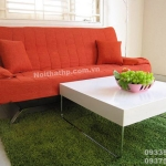 Ghế sofa bed rẻ đẹp MS DA28-6