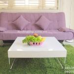 Ghế sofa bed rẻ đẹp MS DA28-8