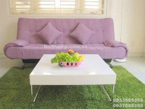 Ghe-sofa-bed-re-dep-ms-da28-8