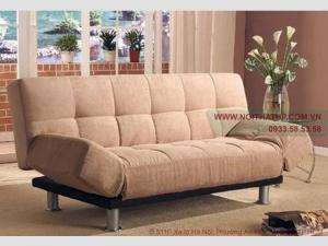 Sofa bed giường đa năng DA31
