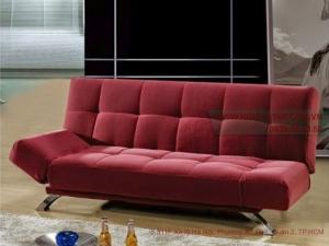 Sofa bed nội thất HP DA31
