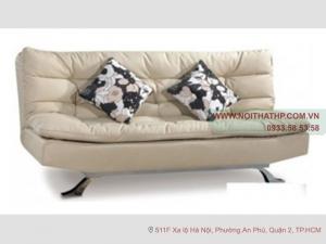 Sofa giường bed giá rẻ DA03-1