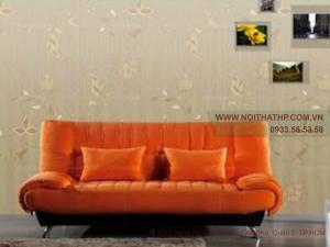 Sofa bed đa năng giá rẻ nhất HCM DA28-9