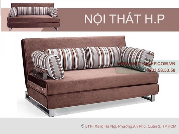 Sofa bed giá rẻ DA10