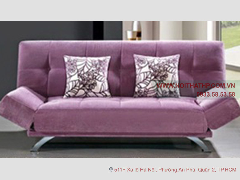 Sofa beb giá rẻ DA31