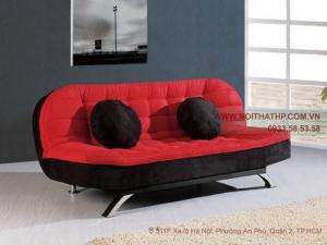 Safa bed giá rẻ nhất TP.HCM DA38