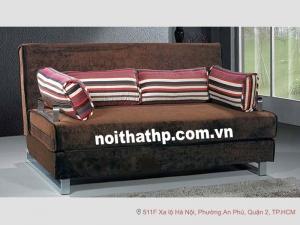 Sofa bed giường đa năng DA10