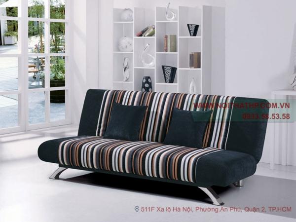 Sofa bed sofa giường đa năng DA33-3