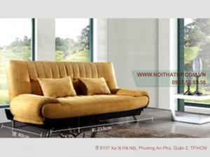 Sofa bed sofa giường đa năng nhất DA28-10