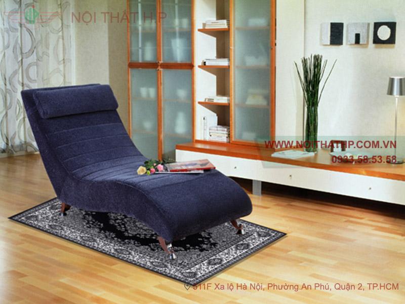 Sofa thư giản cao cấp MSB01