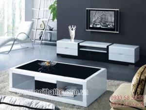 Bàn sofa, bàn trà đẹp HP829