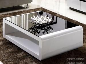 Bàn sofa phòng khách, bàn trà đẹp HP830
