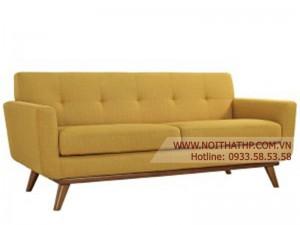 Sofa Băng cao cấp HP002b
