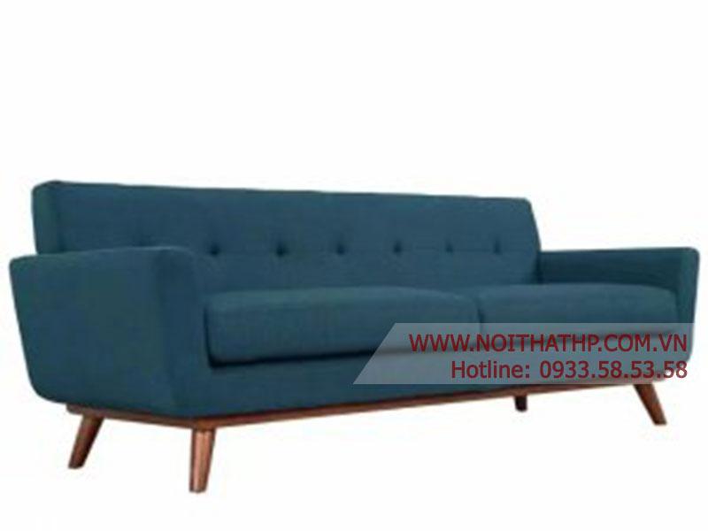 Sofa Băng cao cấp HP003b