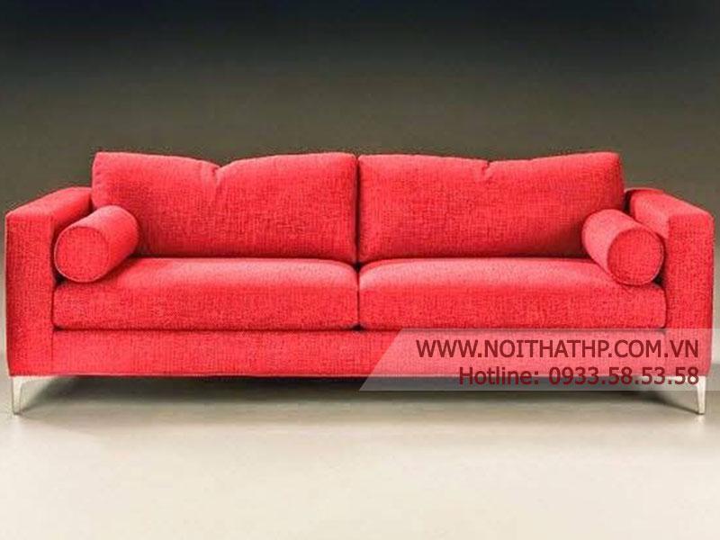 Sofa Băng giá rẻ HP006b