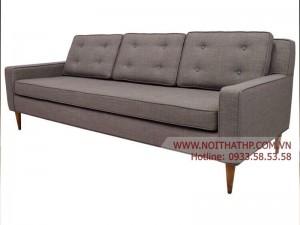 Sofa Băng giá rẻ HP007b
