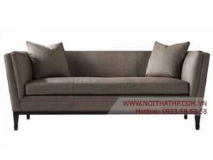 Sofa Băng hiện đại HP010b