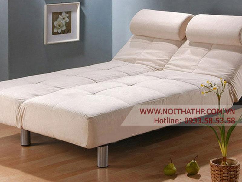 Sofa giường cao cấp hp880b