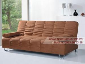 Sofa bed cao cấp HP882b
