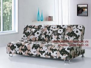 Sofa bed cao cấp HP883b