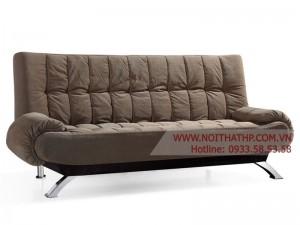 Sofa giường cao cấp HP885b