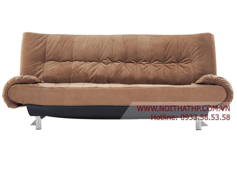Sofa giường cao cấp HP886b
