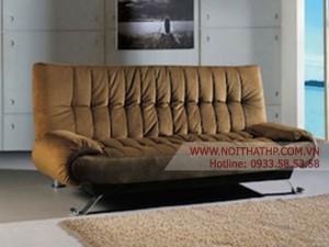 Sofa giường cao cấp HP887b