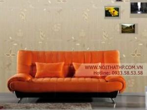 Sofa bed cao cấp HP888b
