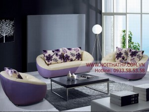 Sofa góc cao cấp HP230g