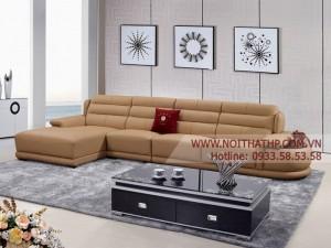 Sofa góc cao cấp HP331g