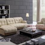 Sofa góc giá rẻ HP226g